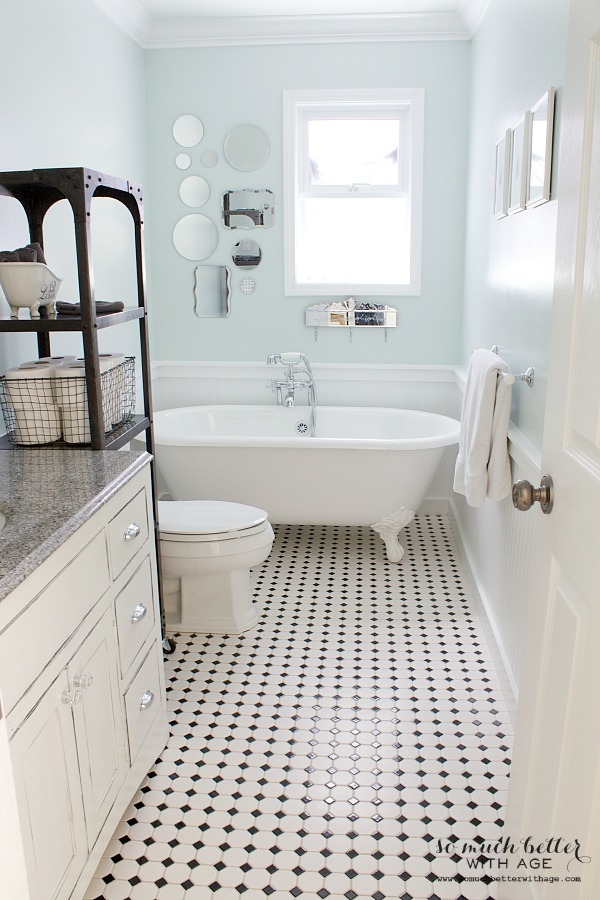 How Much For A New Bathroom Uk 28 Images How Much Does A New Bathroom Cost Bigbathroomshop