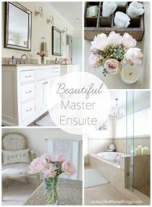 beautiful-master-ensuite