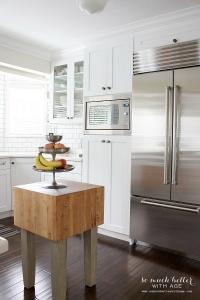 get-my-kitchen-look