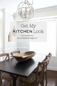 get-my-kitchen-look-graphic