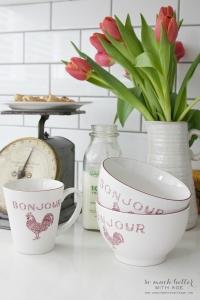 kirklands-bonjour-dinnerware