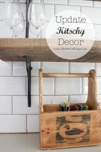 update-kitschy-decor-somuchbetterwithage