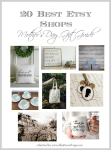 20-best-etsy-shops-mothers-day-gift-guide