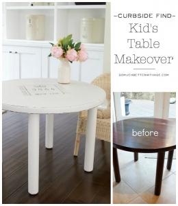 curbside-find-kids-table-makeover