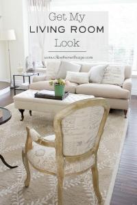 get-my-living-room-loook