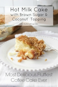 hot-milk-cake-with-brown-sugar-and-coconut-topping