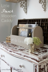 little-french-wooden-caddy