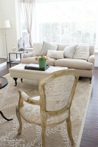 living-room-look