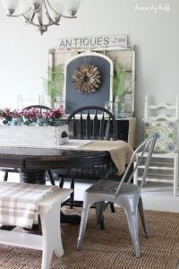 Summer-Dining-Room-via-House-by-Hoff-1-533x800