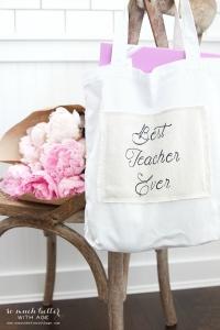 best-teacher-ever-tote-bag