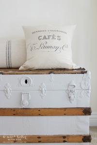 bows-burlap-pillow