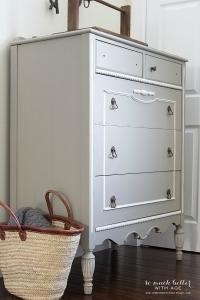 french-antique-dresser