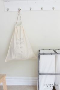 french-laundry-bag