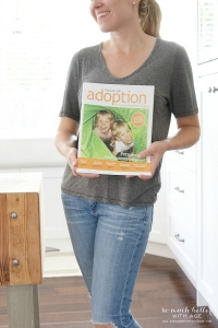 adoption-article
