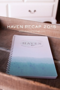 haven-recap-2015