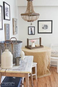 french-pied-a-terre