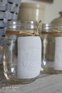 mason-jars-grey-paint-b
