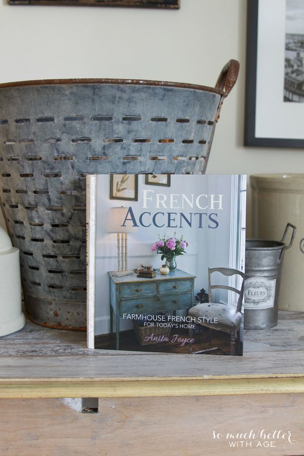 how to put a french accent over an a
