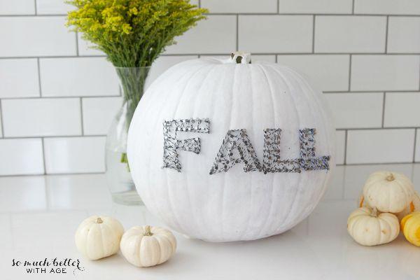 painted-pumpkin-string-art