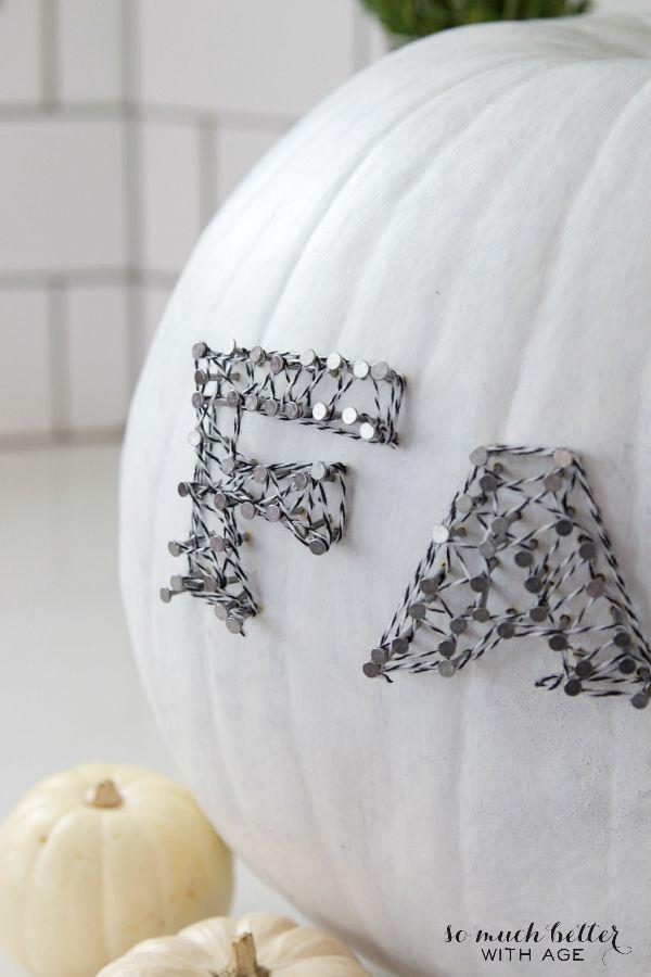 pumpkin-string-art4
