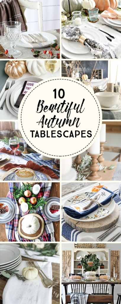 10-beautiful-autumn-tablescapes