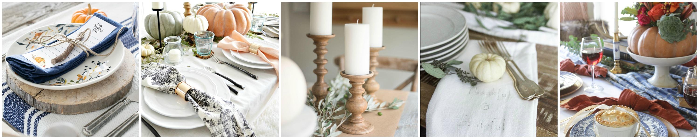 fall-table-setting-ideas