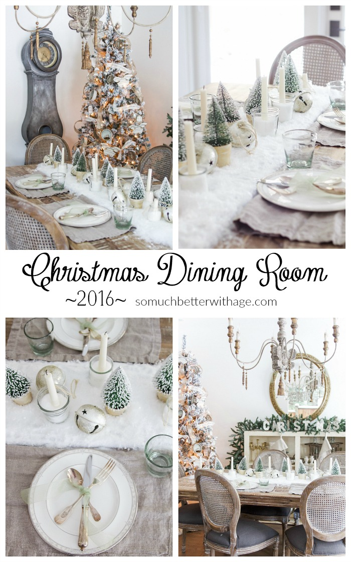 christmas-dining-room-2016
