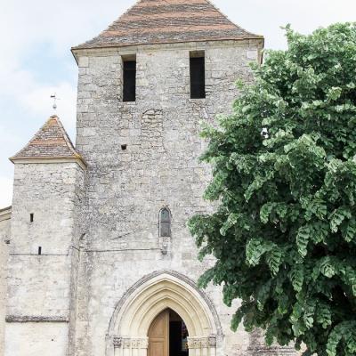 France 2016 – Villefranche-de-Lonchat