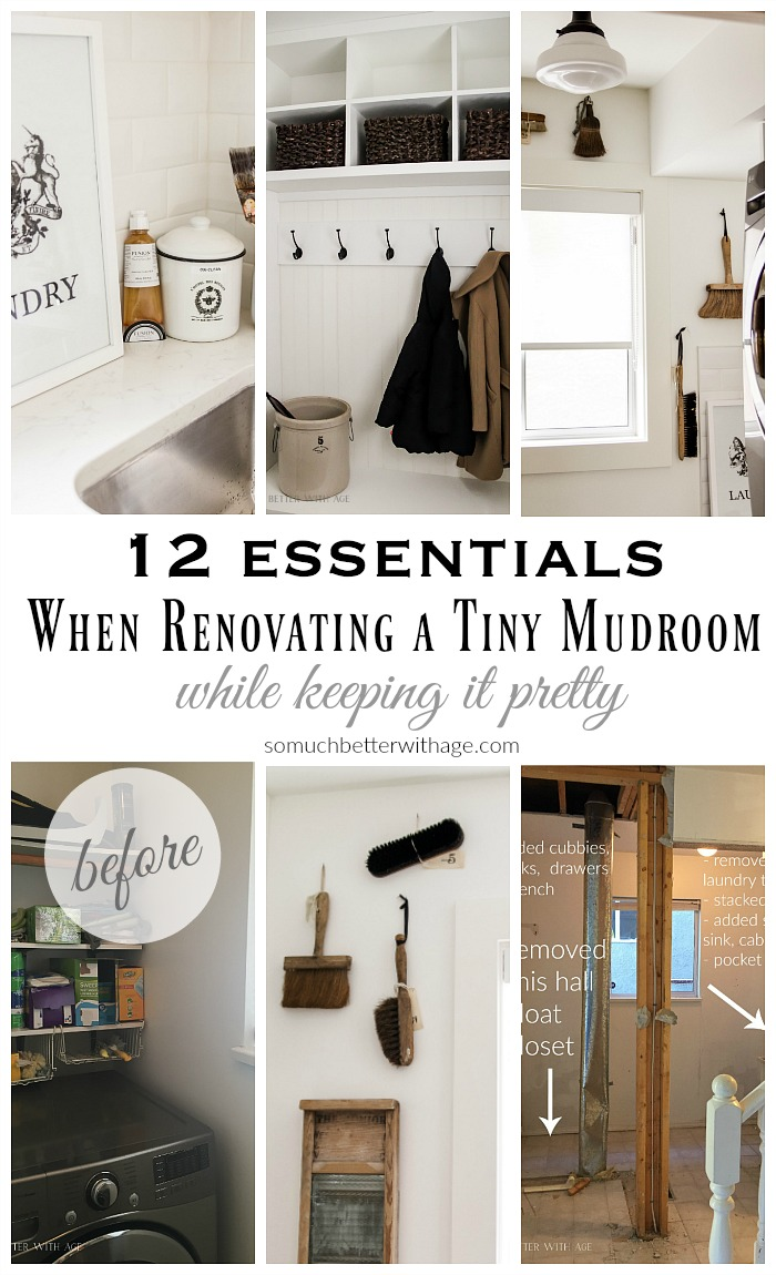 12-essentials-when-renovating-a-tiny-mudroom-while-keeping-it-pretty-2