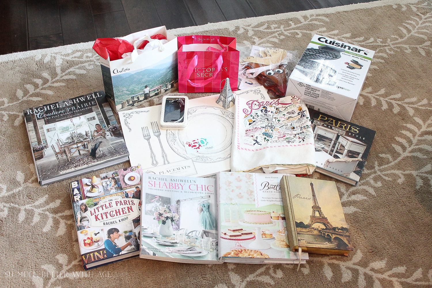 take-a-photo-of-your-gifts-102
