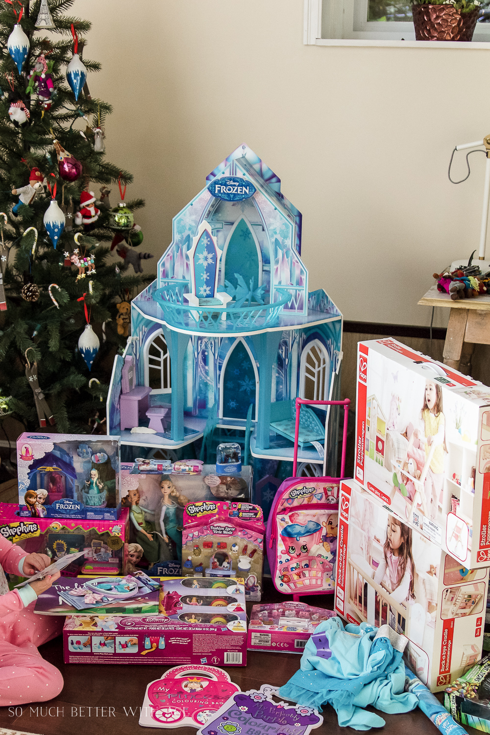 take-a-photo-of-your-gifts-104